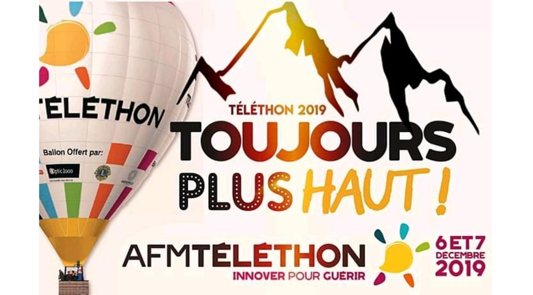 082819telethon-2019.png