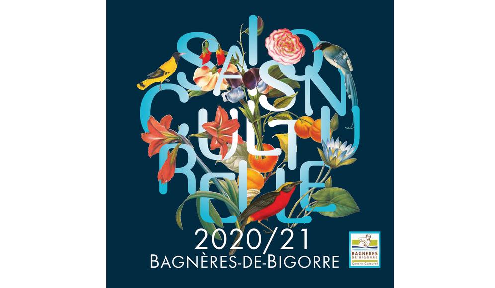 102156couv-brochure-saison-2020-21_rvb_web.jpg