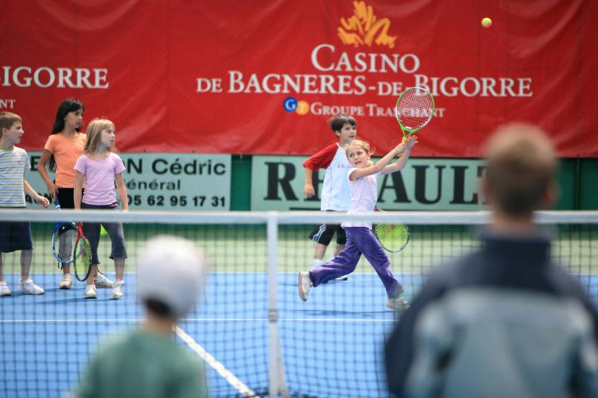 135431ticket-sport---tennis-11.jpg