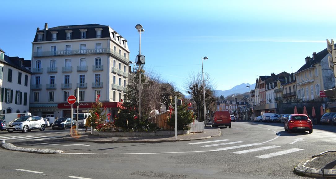 140001travaux-coustous_web.jpg