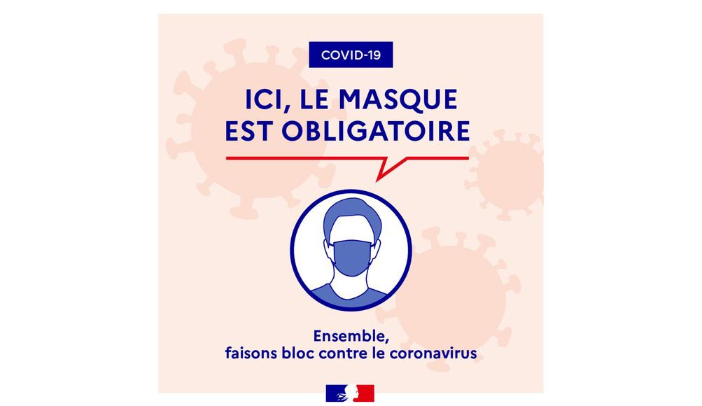 152734ici-le-masque-est-obligatoire-carre-2.jpg