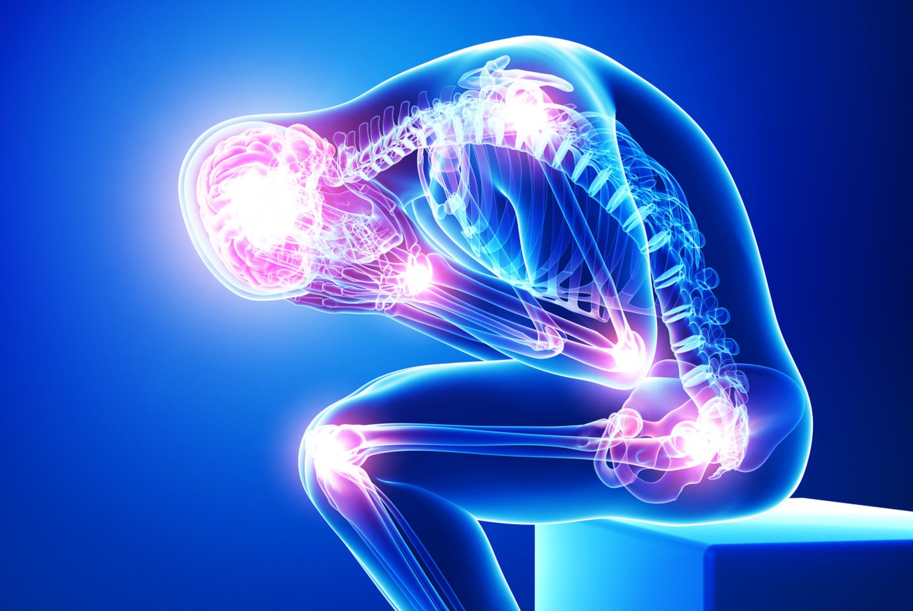 """Résultat de recherche d'images pour """"journée mondiale fibromyalgie 2018"""""""