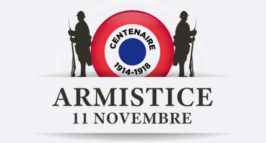 084206logo-armistice.jpg