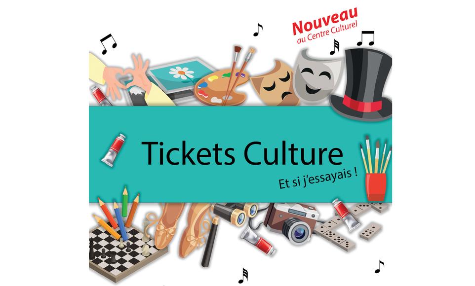 112607visuel-tickets-culture_web.jpg