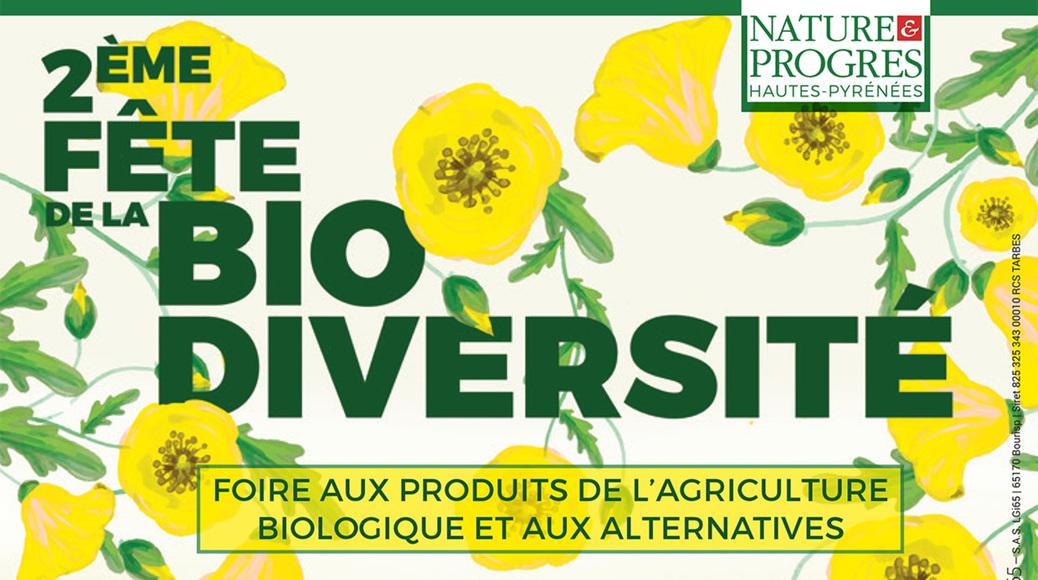 133346affiche-2eme-fete-biodiversite2.jpg