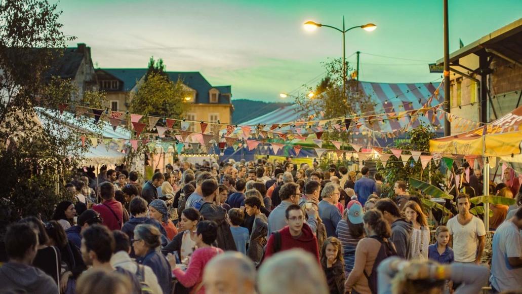 133908160537big-bag-festival---cartel-bigourdan-2016-1_78.jpg