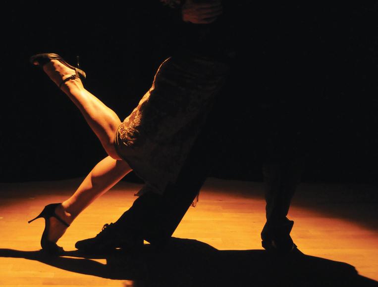 143434tempo-y-tango_2510-web.jpg