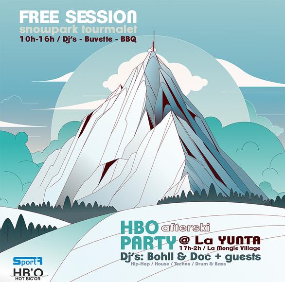 155713affiche-hbo-session-21022020.jpg