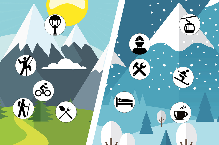 163116visuel-web-forum-metiers-de-la-montagne-2019.jpg