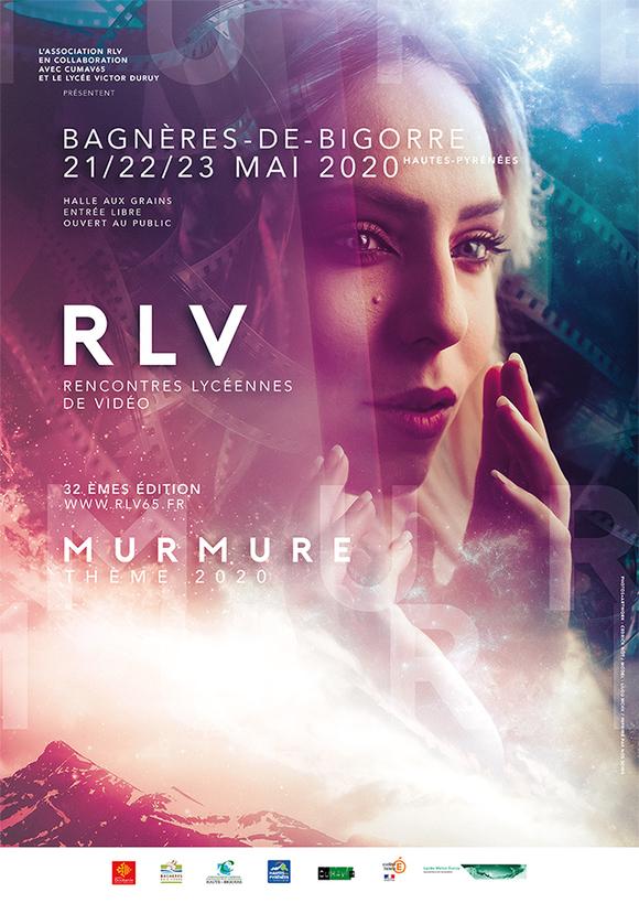 184609rlv-2020-rencontre-lyceenne-de-video-bagneres-de-bigorre-pyrenees-sud-ouest-france-festival-mai-2020.jpg