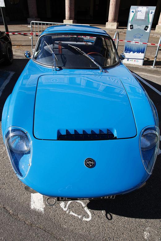 Tour auto optic 2000 phototh que bagn res de bigorre - Piscine bagneres de bigorre ...