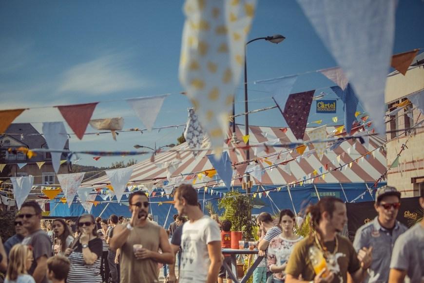 104856big-bag-festival-2015--pixbynot-ville-de-bagneres-de-bigorre-7-copier.jpg