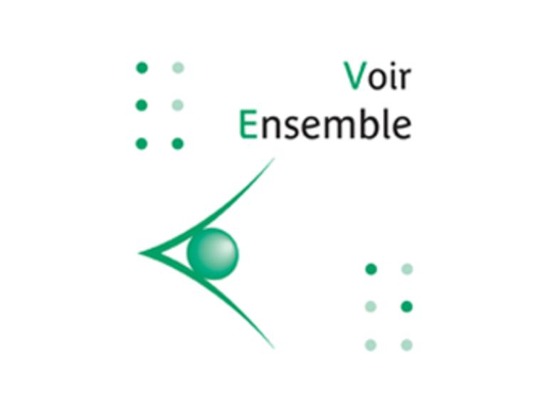 144749voir-ensemble.png