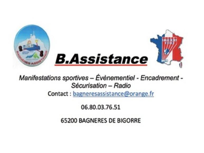 155705bagneres-assistance.jpg