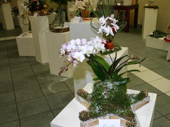 173330art-floral.jpg