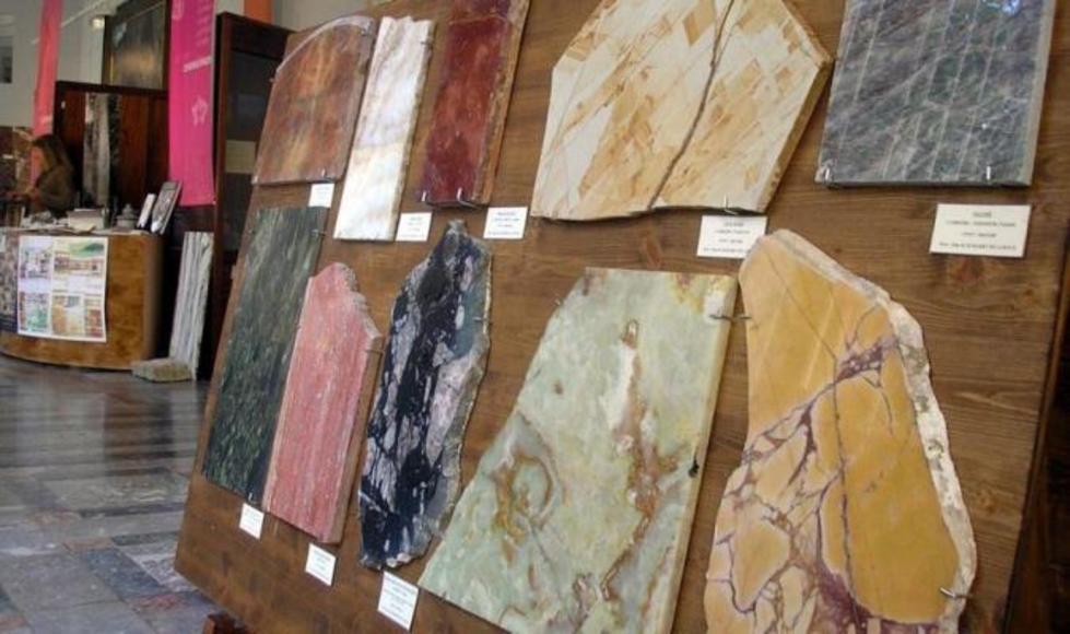175329amis-musee-marbre.jpg