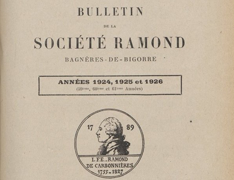 185628societe-ramond.jpg