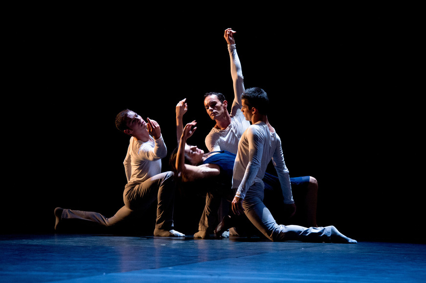 Eclats de danse4_06-05