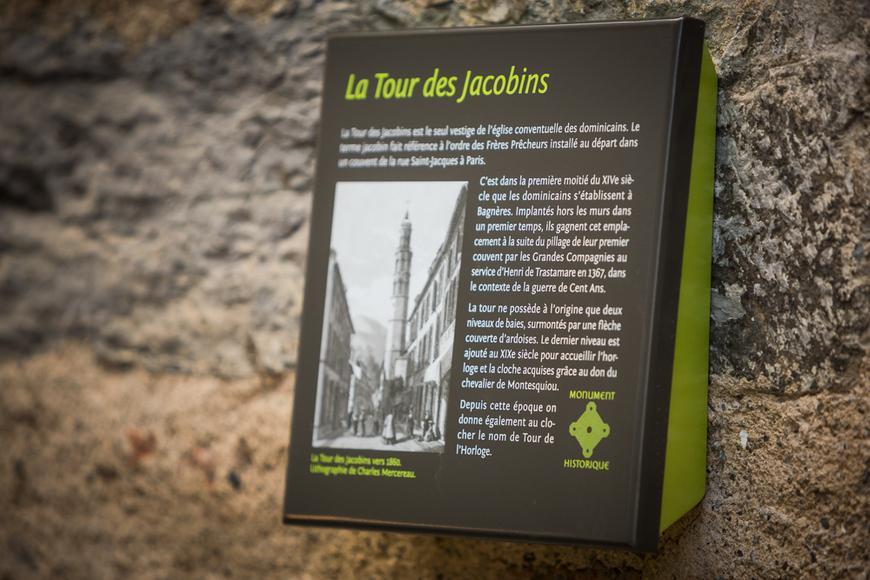 084611panneaux_parcours_historique_1_.jpg