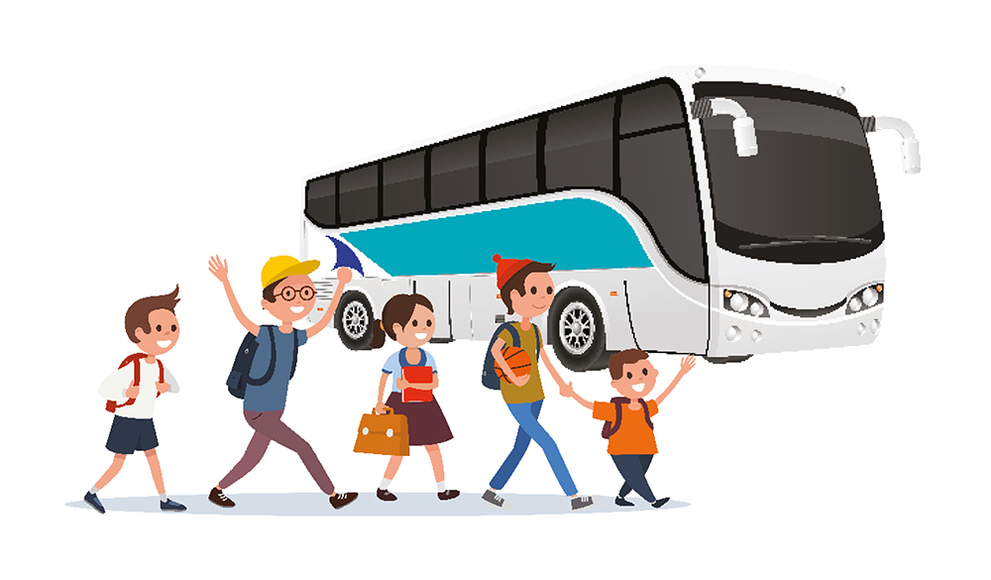 enfants_bus_web