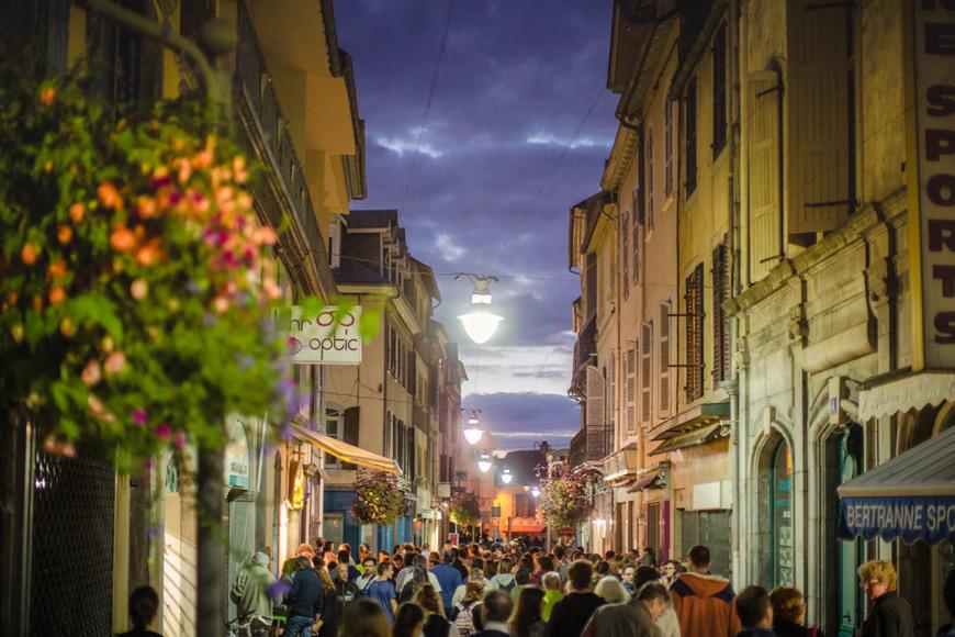103823ambiances_rues_et_marche_2016_12.jpg