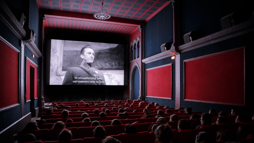 111416salle-cinema-maintenon_projection_1.jpg