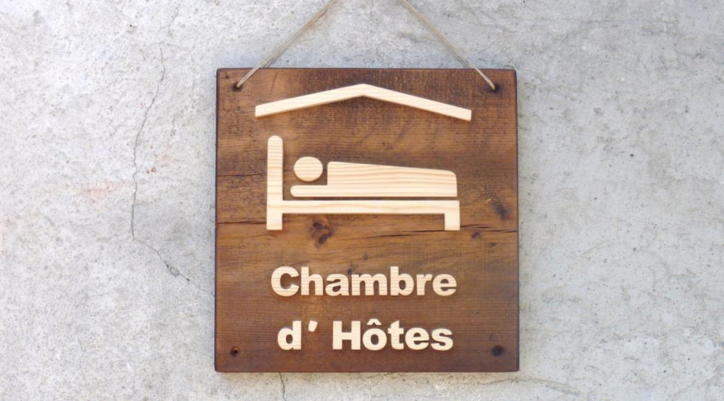 pancarte-chambre-hote-bois