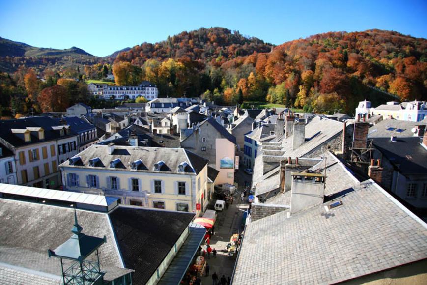 centre_ville_vue_generale (1)