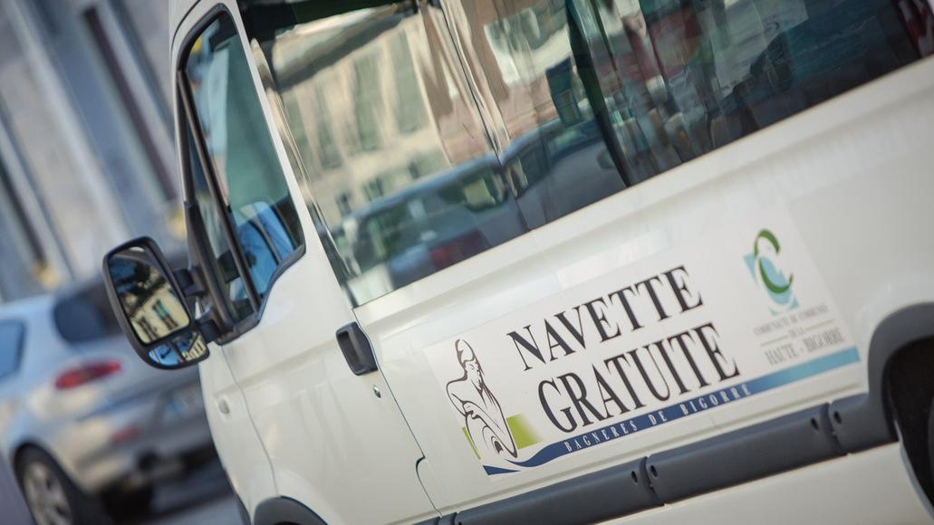 NOEL_2016_FERME_ANIMAUX_CALECHE-NAVETTE (12)