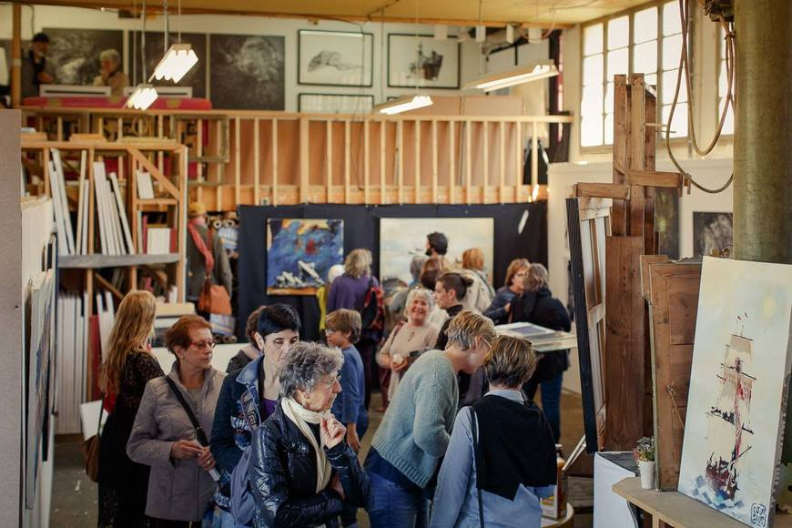 161031phaart-atelier-off-ambiances-3.jpg