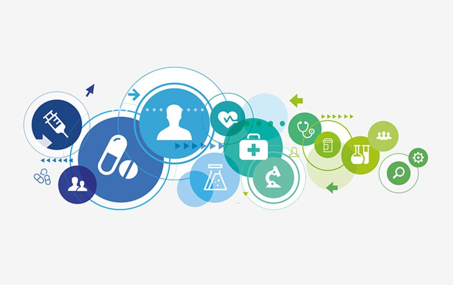 santé_web