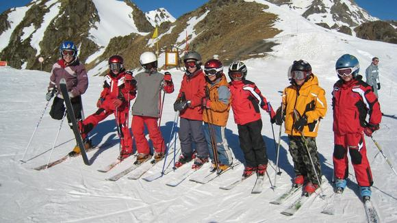 Ski Ferry 2008 029