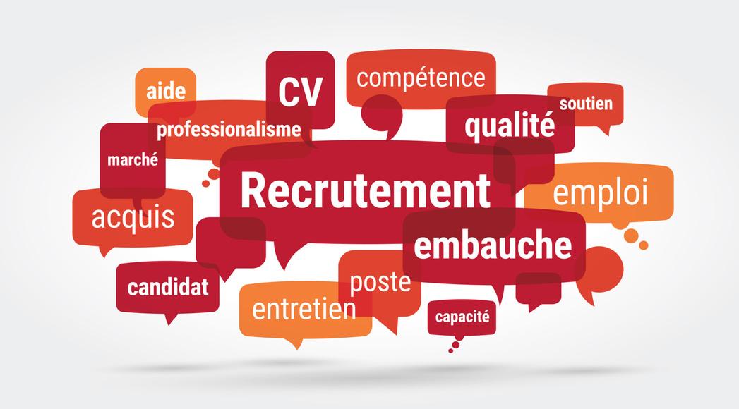 recrutement_web