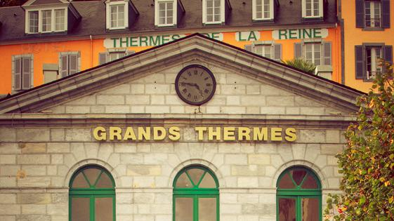 couv_agenda_thermes_mairie_2015