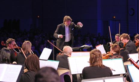 concert du Nouvel An_14-01_recadré