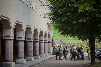 VISITE PATRIMOINE - MUSEE SALIES_2