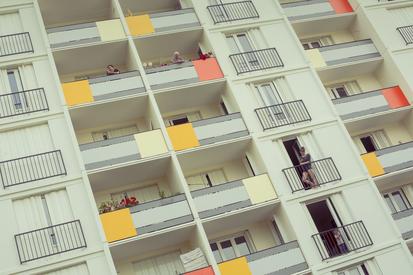 Quartier Archard