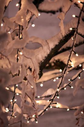 153725decoration-lumineuse-de-noel--13.jpg