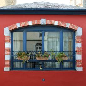 163805operation-facades-29.jpg