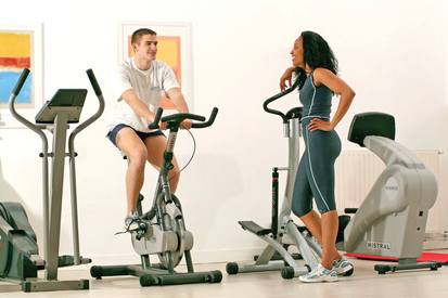 171959pix20-cardio-couple-forme.jpg