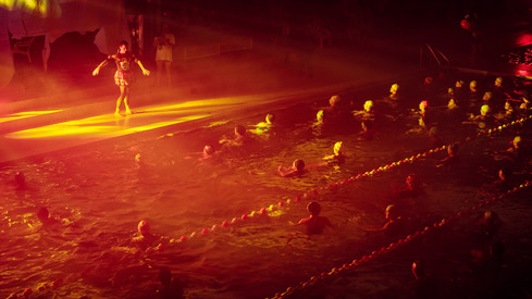 AQUA_NIGHT_HALLOWEEN_PISCINE_20