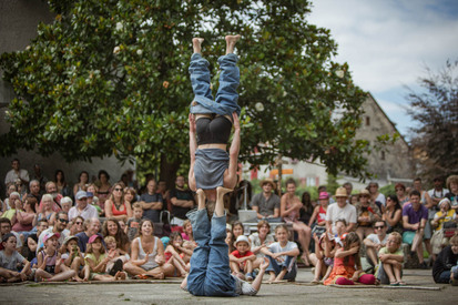 WEEK-END_DES_ARTS_DE_LA_RUE_2016 (65)