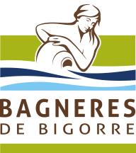 Mairie de bagn res de bigorre - Office de tourisme bagneres de bigorre ...
