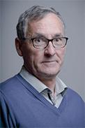 Alain Pujo