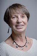 Bernadette Dussert-Peydabay