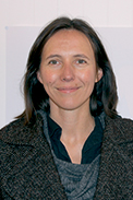 Christelle Abadie