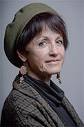 Catherine Brunschwig