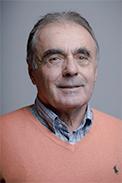 Guy Dabat