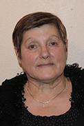 Gisèle Verdoux