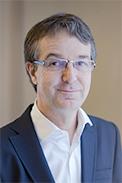 Jean-Bernard Sempastous